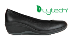 R-11--Black-Gin-LYTECH.jpg