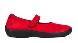 L25-Lagrimas-Red.jpg