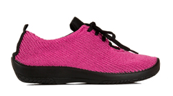 LS-Classic-Pink.jpg