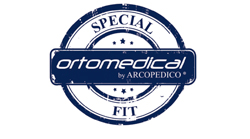 ORTOMEDICAL-by-Arcopedico.jpg