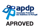 APDP.jpg