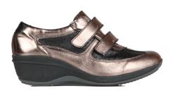 Gesine-Bronze-Black-Leather.jpg