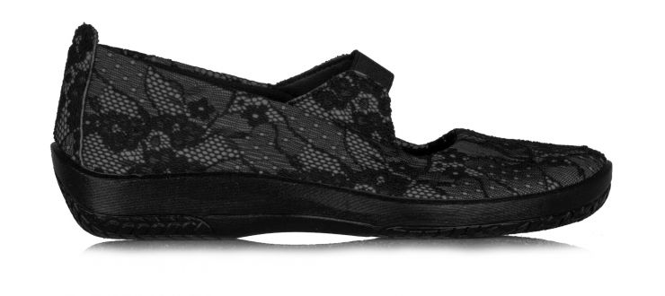 6751-tricot black.jpg